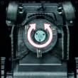 Einhell FREELEXO 800 LCD BT Solo Robotfűnyíró (akku és töltő nélkül) (3413953)