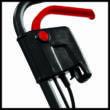 Einhell GC-SA 1231/1 Elektromos gyeplazító-szellőztető (3420640)