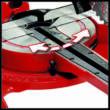 Einhell TC-SM 2534/1 Dual Vonó-fejező-gérvágó fűrész (4300395)
