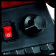 Einhell TC-XG 75 Kit Kétkorongos köszörűgép, 150W (4412559)