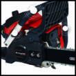 Einhell GC-PC 1335/1 I Benzines láncfűrész, 37.2cm3 (4501870)