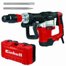 Einhell TE-DH 32  Bontókalapács 1500W, 32J, SDS-MAX (4139099)