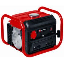 Einhell TC-PG 10/E5 Áramfejlesztő (benzines 63,5cm3) /4152535/
