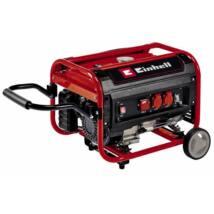 Einhell TC-PG 35/E5 benzines áramfejlesztő /4152551/