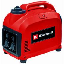 Einhell TC-IG 2000 Áramfejlesztő (benzines) /4152590/