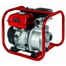 Einhell GE-PW 46 Benzines vízszivattyú (4171372)