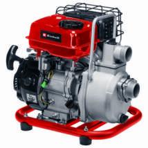 Einhell GC-PW 16 benzines szivattyú /4190530/