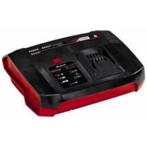 Einhell Power-X-Boostcharger 6 A PXC Plus Akku töltőkészülék (4512064)