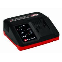 Einhell PXC töltőkészülék Power X-Fastcharger 4A, 18V (4512103)