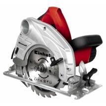Einhell TC-CS 1200/1 Körfűrész 1230W, 160mm (4330936)