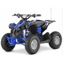 HECHT 51060 BLUE - AKKUMULÁTOROS GYEREK QUAD