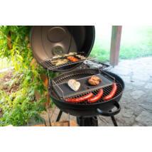G21 BBQ Ring grill GA-44-Rng