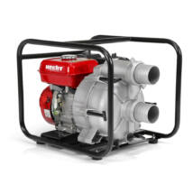 HECHT 3680 - Benzinmotoros szivattyú