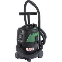 HiKOKI (Hitachi) RP250YDL Ipari vizes/száraz  porszívó RP250YDL