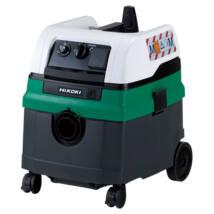 HiKOKI (Hitachi) RP250YDM Ipari vizes/száraz  porszívó RP250YDM
