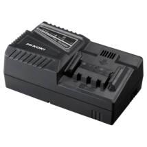 HiKOKI (Hitachi) UC18YFSL 14,4 /18 V-os töltő (léghűtéses)