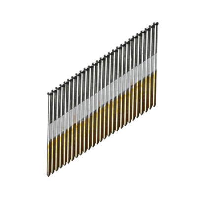 HiKOKI - Tűszög 50 mm / 2000 db (40014424)
