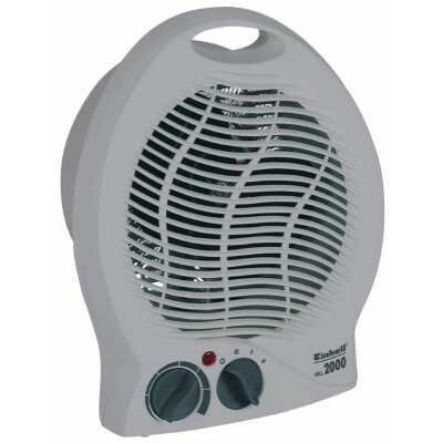 Einhell HKL 2000 Ventilátoros hősugárzó (2338210)
