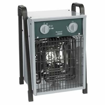 Einhell EH 3000 Elektromos hősugárzó (2338260)
