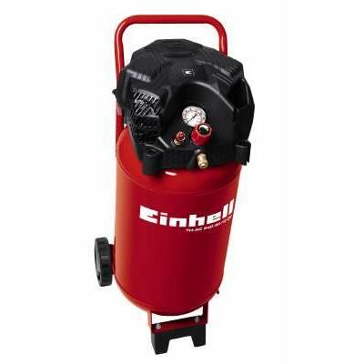 Einhell TH-AC 240/50/10 OF Kompresszor (4010393)