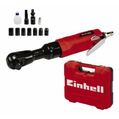 Einhell TC-PR 68 Racsnis csavarozó (pneumatikus) /4139180/