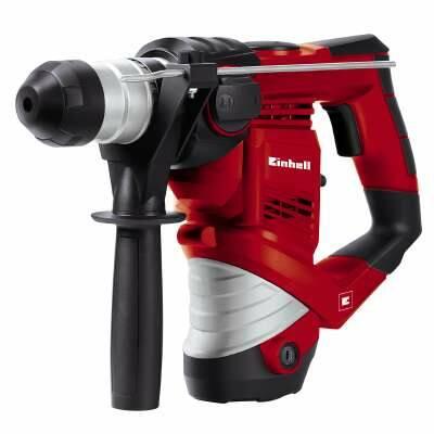 Einhell TC-RH 900 Kit fúrókalapács készlet (4258253)
