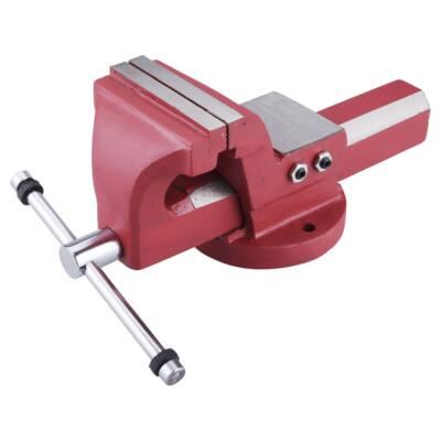 Fortum satu fix;100 mm, 7 kg, max.befogás: 110 mm, max. összeszorító erő: 13 kN (4752612)