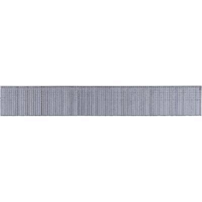 Extol Premium szeg fejjel, 8891860 akkus tűzőgéphez 6000 db, 18G, szár.: 1,25×0,95 mm, fej: 2,0 mm, hossz.: 30 mm (8862613)