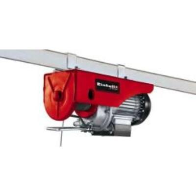 Einhell TC-EH 250 Drótköteles emelő (2255130)