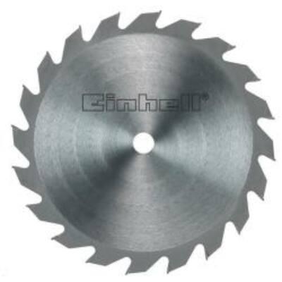 Einhell 315x30x3,0mm 40Z vágókorong  (4502011)