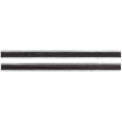 Einhell 82 mm-es kés szett gyaluhoz (4310235)