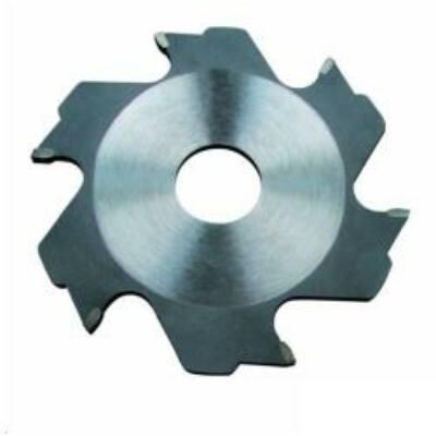 Einhell marólap lamellázóhoz (TC/BT-BJ 900) 100x22x3, 8mm (4350690)