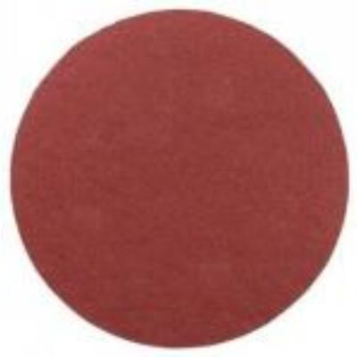 Einhell csiszolópapír kör klt. 3db 150mm (4419845)
