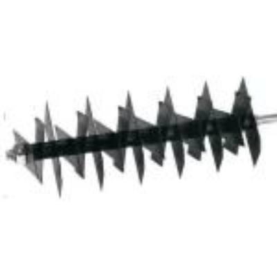 Einhell GC-SC 2240 P tartalék késes henger (3420021)