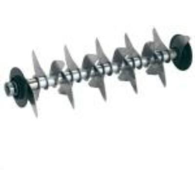 Einhell RG-SA 1433 késes henger  (3421108)