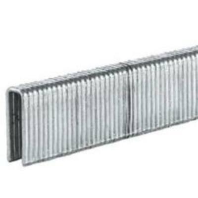 Einhell Tűzőkapocs 16mm 3000db/cs (DTA 25 tip. géphez) (4137855)