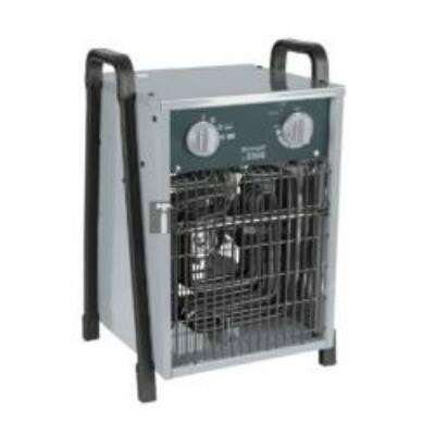 Einhell EH 5000 Elektromos hősugárzó (2338266)