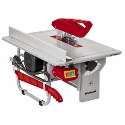 Einhell TH-TS 820 Asztali Körfűrész 800W, (4340410)