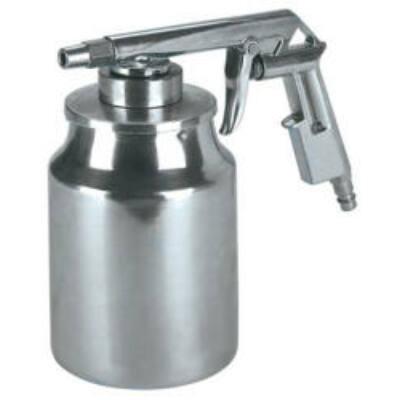 Einhell ESSP 2005 Homokszóró pisztoly (4133300)