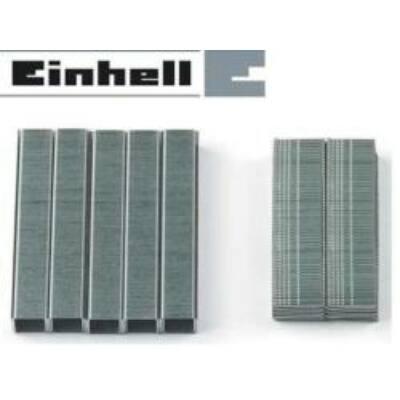 Einhell Tűzőkapocs-Szeg Klt. 3000db/cs (BT-EN 30 és BET 30 tip. gép (4137880)