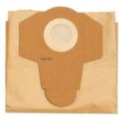Einhell papír porzsák 20l (5db/csomag) (2351152)