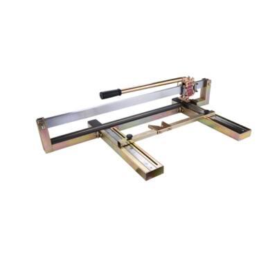 Fortum csempevágó 800mm, max. vágás: 820 mm, max. vastagság 18 mm, 17 kg (4770808)
