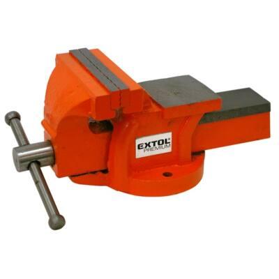 Extol premium satu fix;100 mm, 4,5 kg, max.befogás:100mm, 8812612