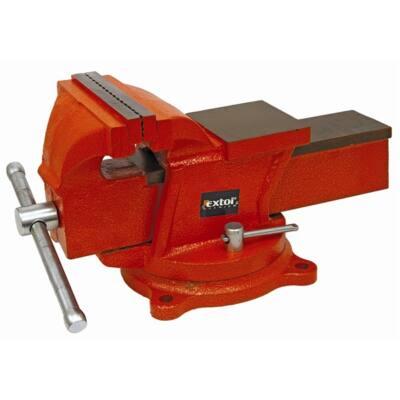 Extol premium satu forgatható;150 mm, 11 kg, 8812624
