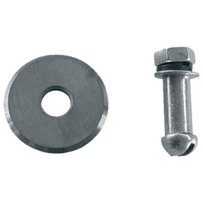 Extol vágókerék bliszteren; 16×6×3 mm ( 687, 688 csempevágókhoz), 103160