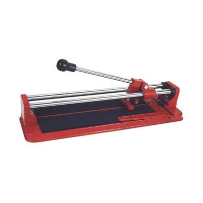 Extol csempevágó 600mm; max. vágás: 14 mm, vágókerék: 22×6×2mm, 100610h