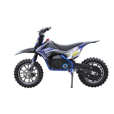 HECHT 54502 - AKKUMULÁTOROS GYERMEK MOTOR