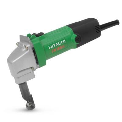 HiKOKI (Hitachi) CN16SA Folyamatos lemezlyukasztó CN16SA
