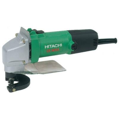 HiKOKI (Hitachi) CE16SA Lemezvágó CE16SA
