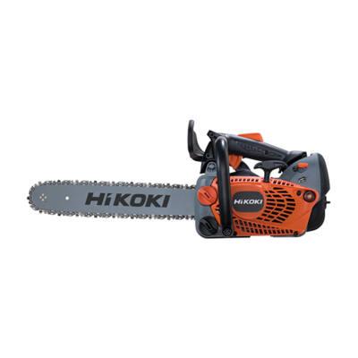 HiKOKI (Hitachi) CS33EDTP-30 Benzinmotoros láncfűrész CS33EDTP-30